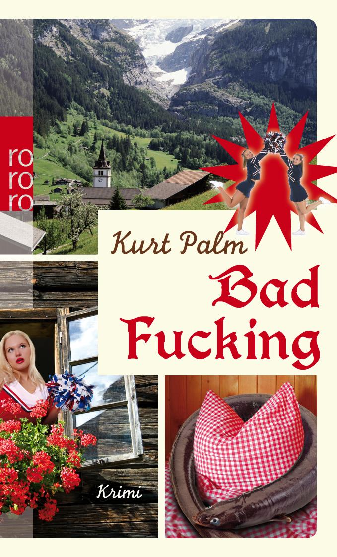 cover-taschenbuch